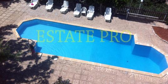 For Sale Luxury Duplex in Beit Mery – Lebanon  – LB0012