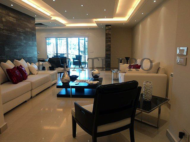 For Sale Apartment in Qannabet Broumana – LB0006