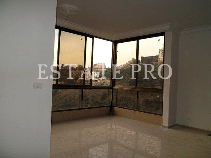 For Sale in Mansourieh – Lebanon 145 SQM Apartment – LB0015