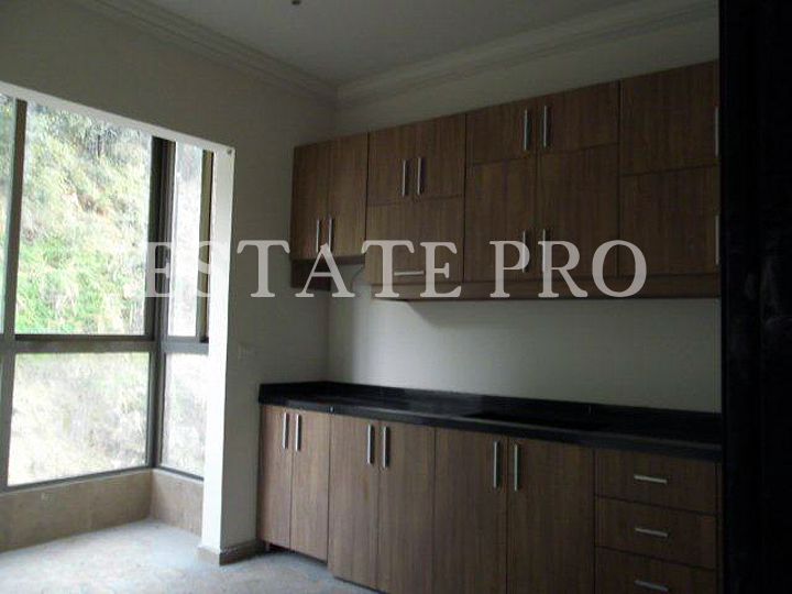 For Sale Apartment-Mansourieh–Lebanon – LB0017