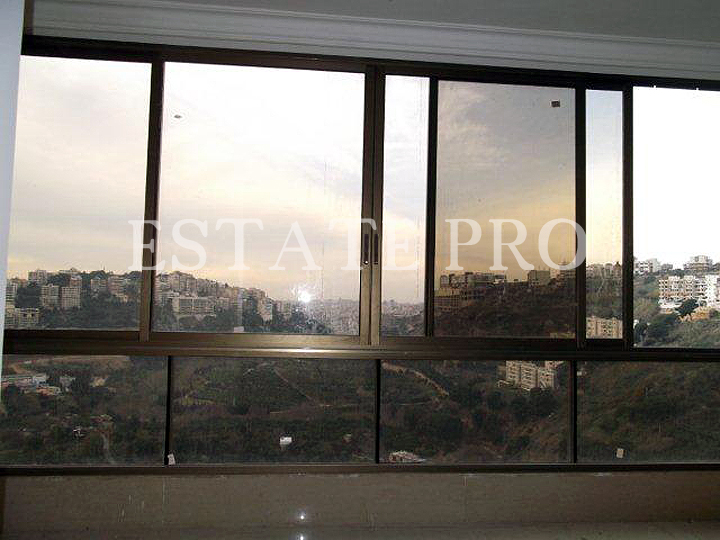 For Sale Duplex in Mansourieh – Lebanon – LB0016