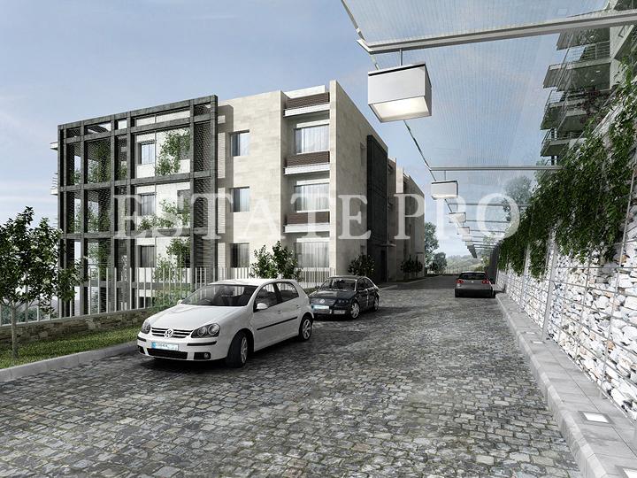 For Sale Duplex in Ain Najem – Lebanon – LB0018
