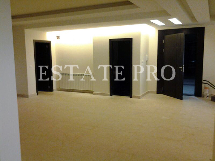 For Sale a Luxury Apartment in Adma – Lebanon – LB0031