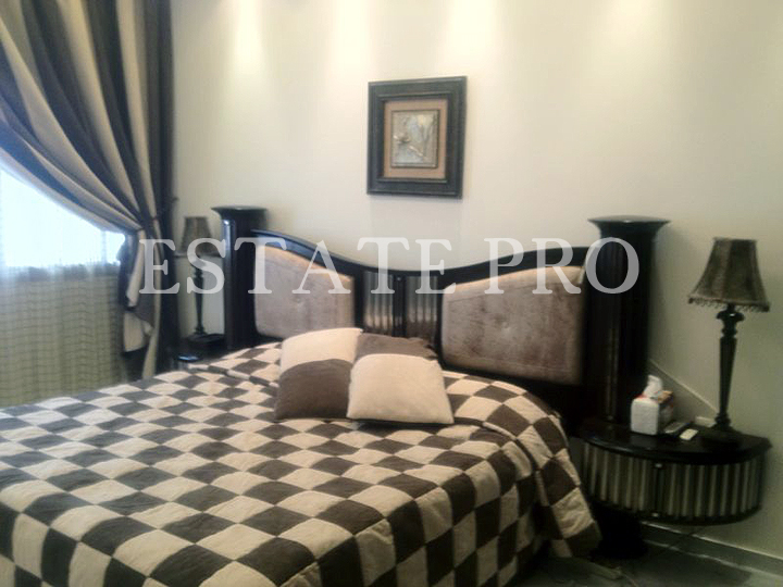 For Sale Apartment in Baabda – Lebanon – LB0033