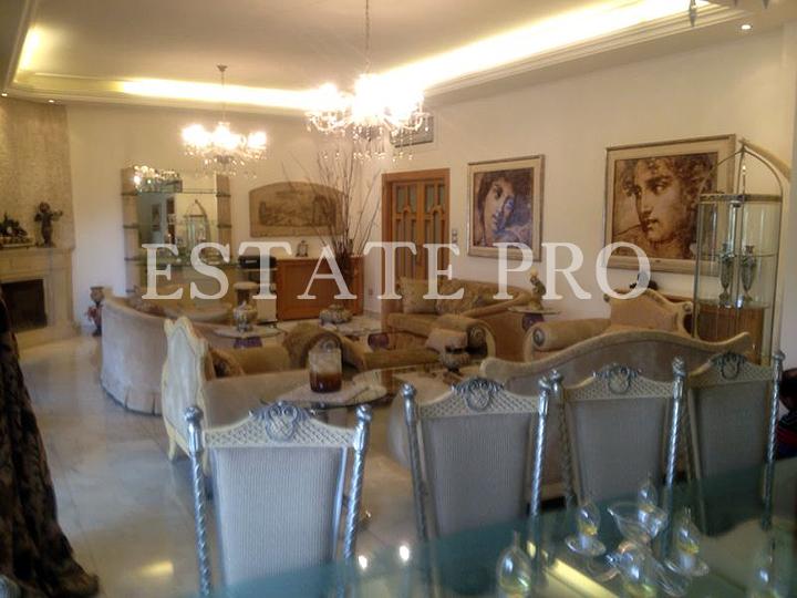 For Sale Apartment in Baabda – Lebanon – LB0033