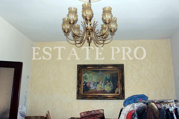 For Sale apartment in Kaslik – Lebanon LB0035