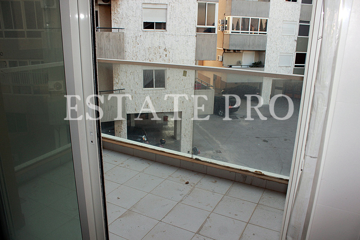 For Sale Apartment in Zouk Mosbeh – Lebanon LB0037