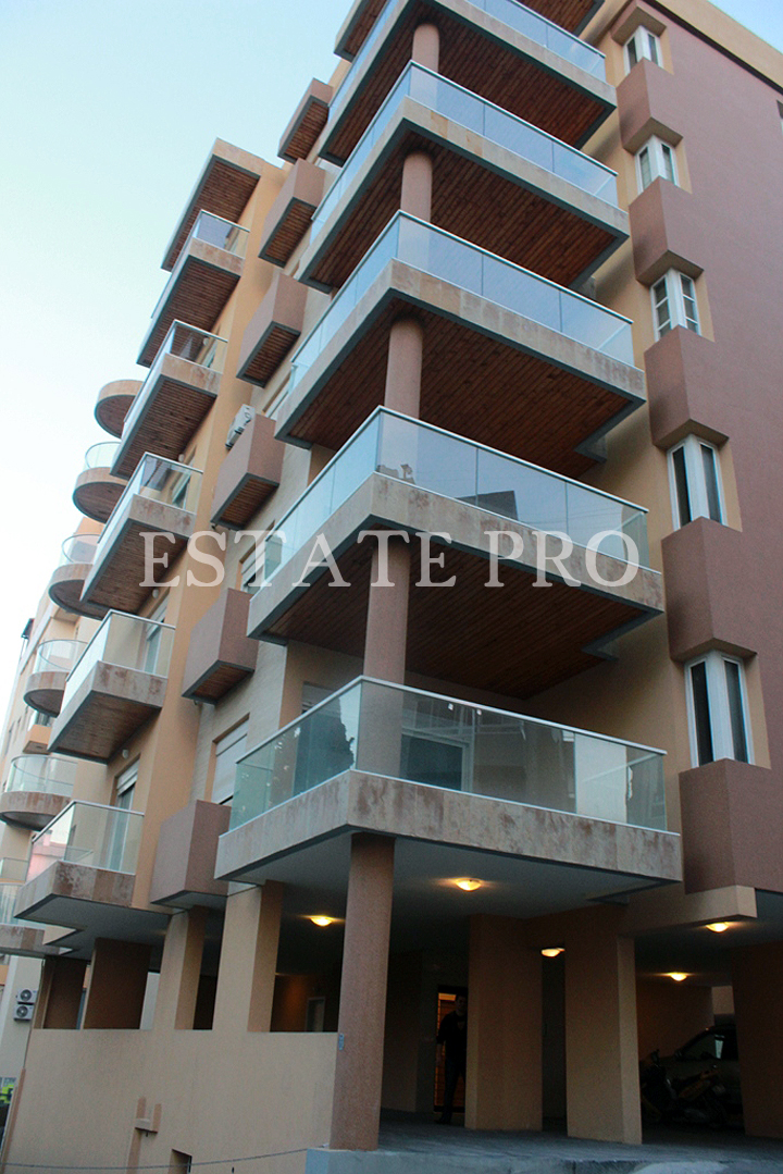 For Sale Apartment in Zouk Mosbeh – Lebanon LB0038