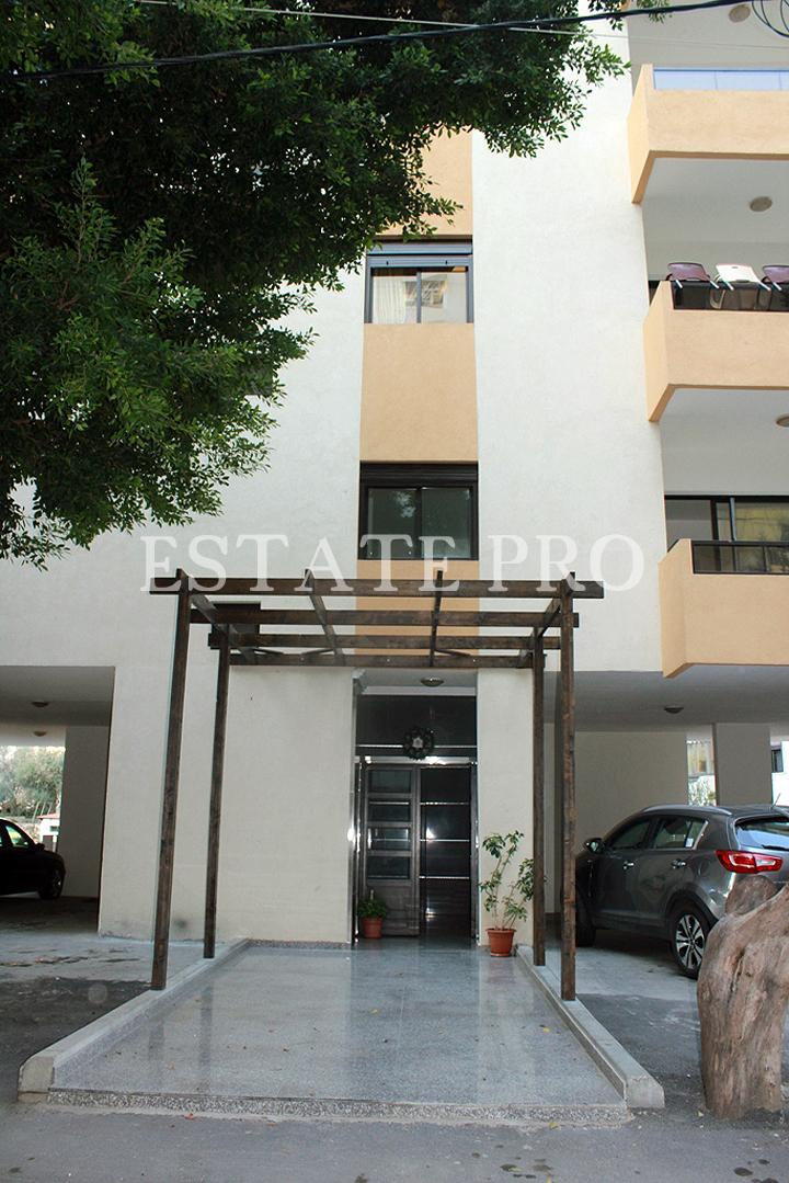 For Sale Apartment in Kesrouane – Zouk Mekayel – Lebanon LB0040