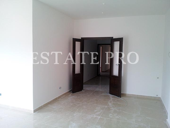 For Sale Apartment in Qlaiaat – Lebanon  LB0041