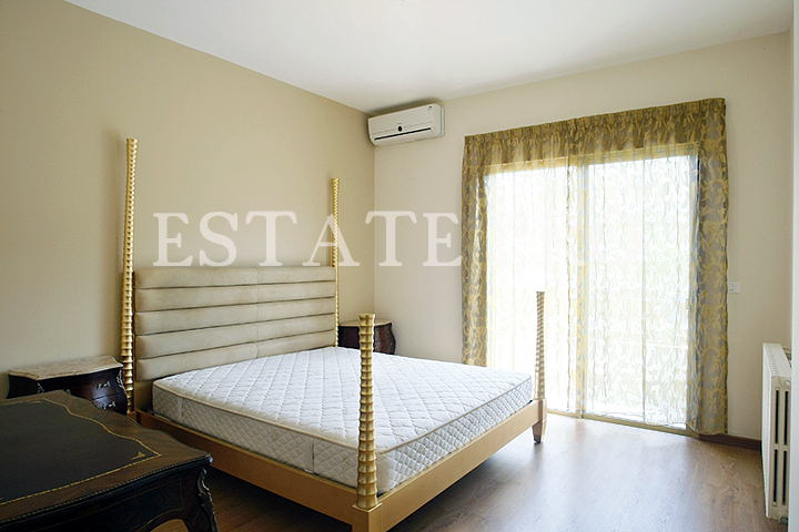 For Rent Fully Furnished apartment in Adma – LB0010