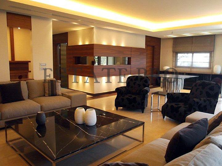 mansourieh_luxury11