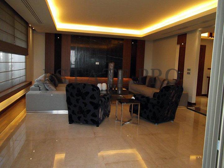 mansourieh_luxury17