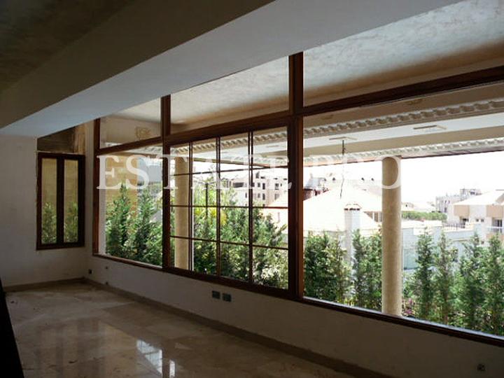 villa_najjar_MV16