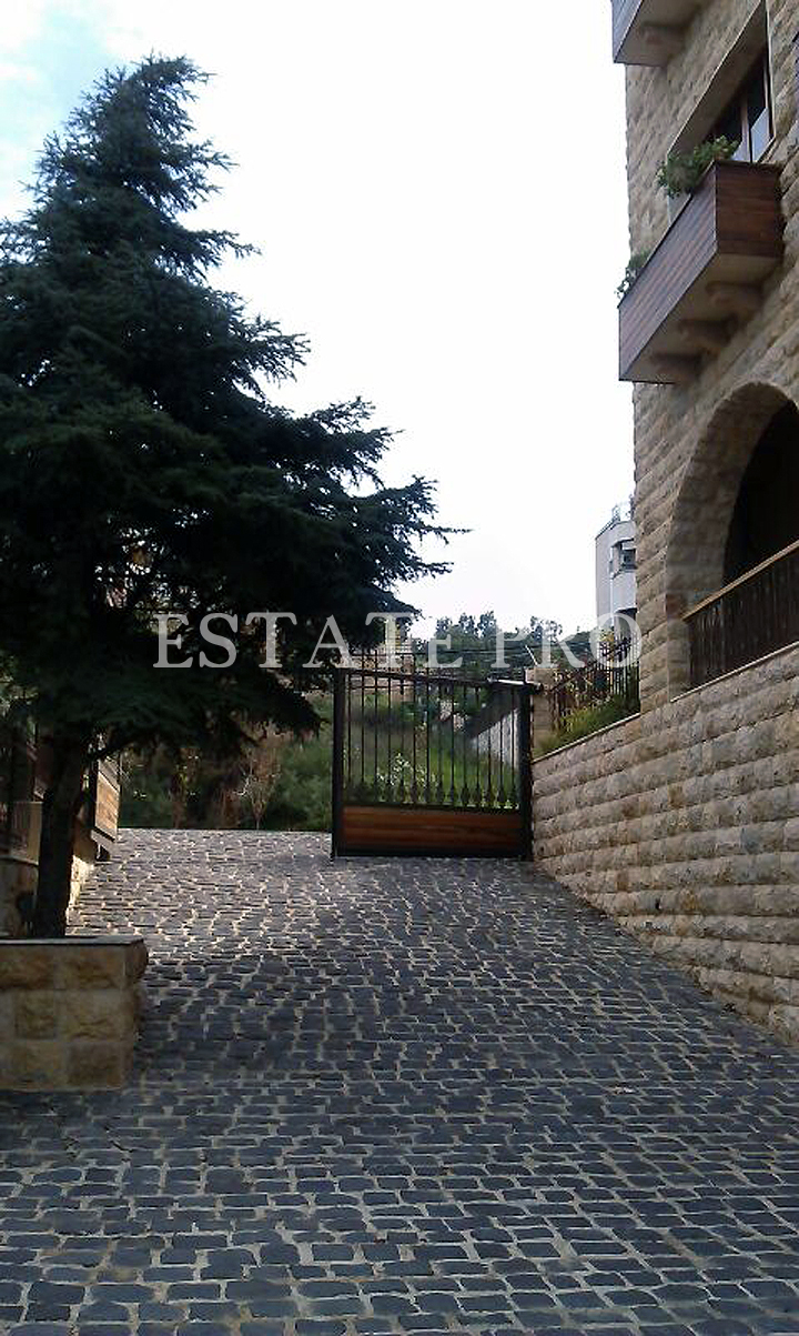 villa_najjar_MV5