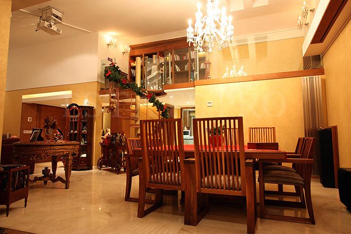 For Sale Apartment Lebanon Broumana LB0047
