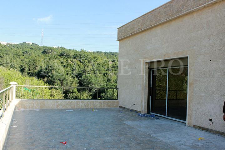 For Sale Duplex-Lebanon-Jeita – LB0048