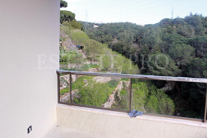 For Sale Apartment-Lebanon-Jeita – LB0049
