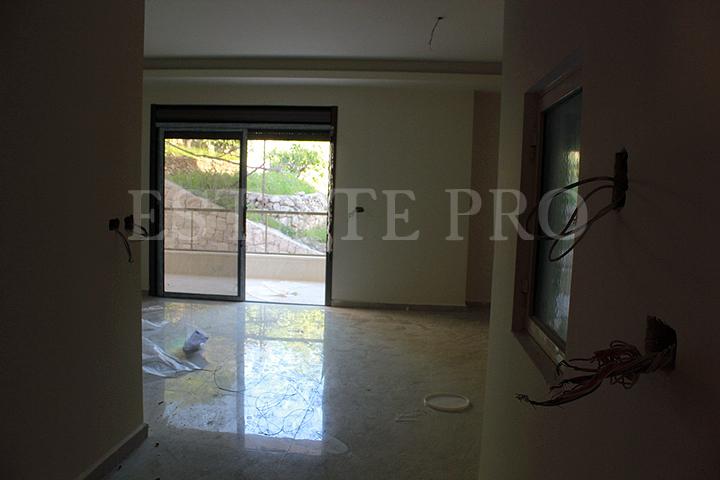 For Sale Apartment-Lebanon-Jeita – LB0050