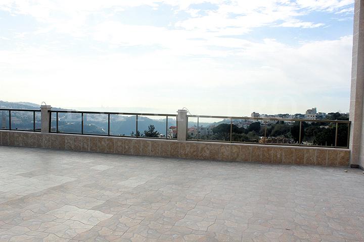 For Sale Duplex-Lebanon-Jeita – LB0051
