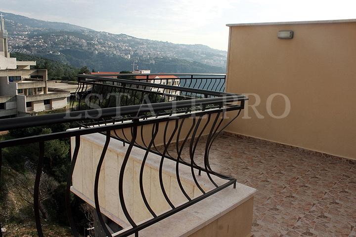For Sale Duplex-Lebanon-Jeita – LB0053