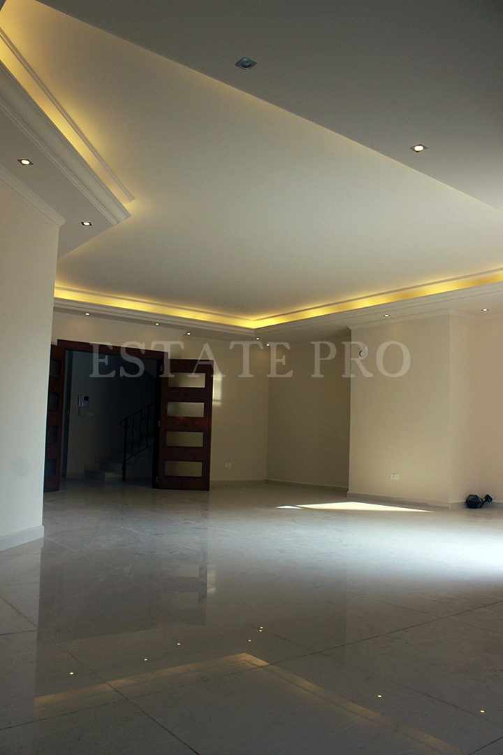 For Sale Duplex-Lebanon-Jeita – LB0053