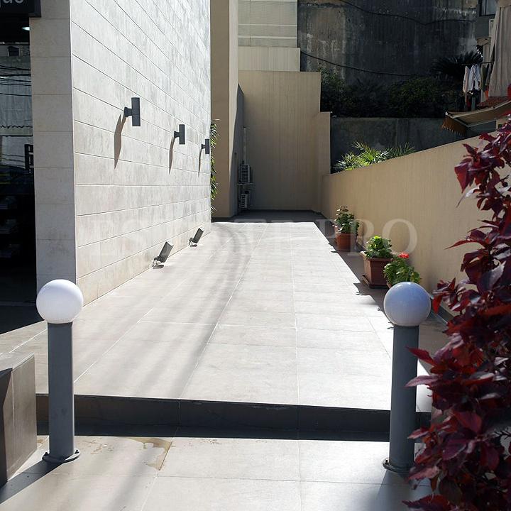 For Sale Apartment-Hazmieh-Lebanon LB0061