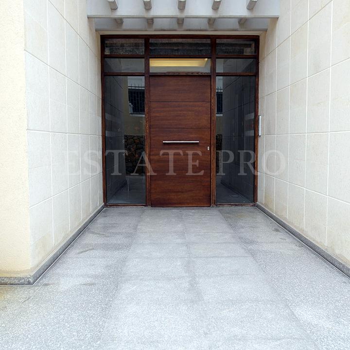 For Sale Apartment-Shaile-Lebanon LB0062