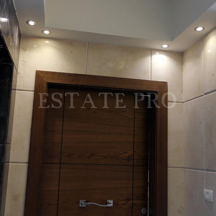 For Sale Apartment-Shaile-Lebanon LB0064
