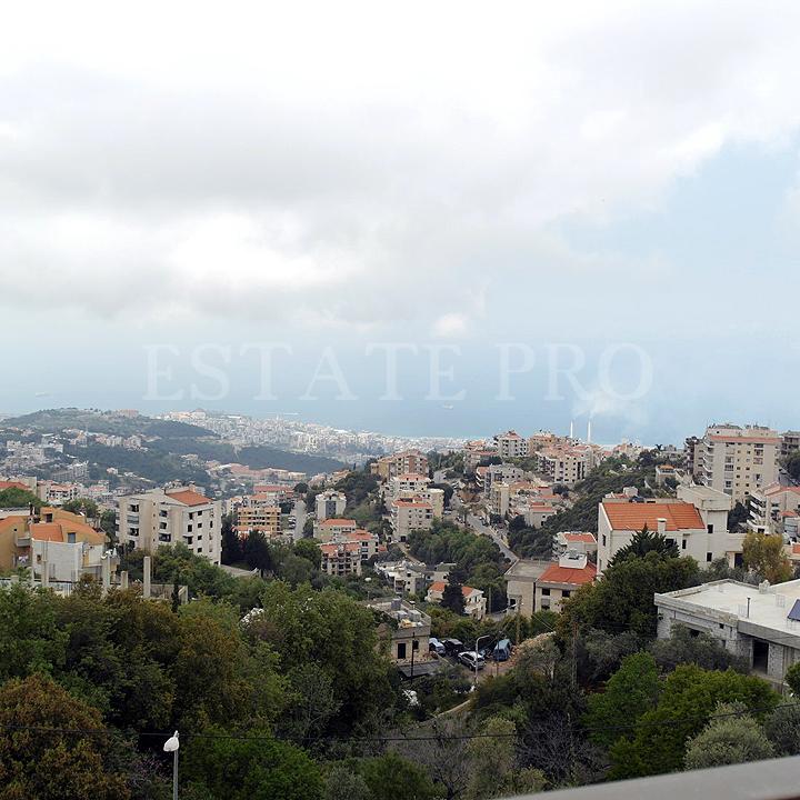 For Sale Duplex-Shaile-Lebanon LB0065