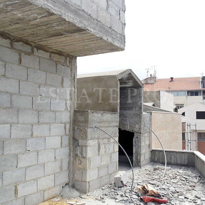 For Sale Duplex in Shaile – Lebanon  LB0070
