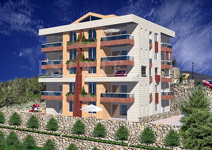 For Sale Duplex in New Shaile – Lebanon  LB0075