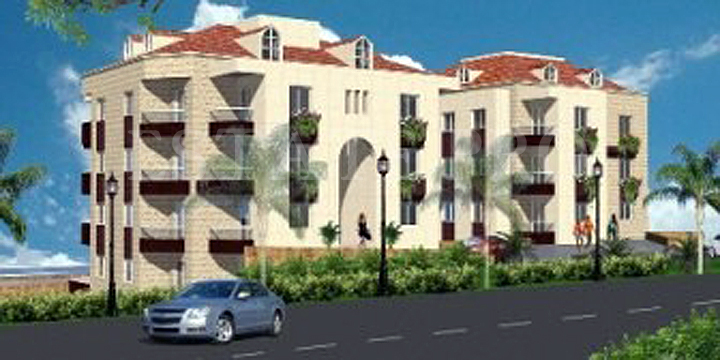 For Sale Apartment in Shaile – Lebanon  LB0077
