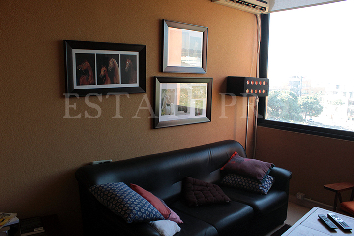 For Sale Duplex in Dbayeh – Lebanon  LB0078