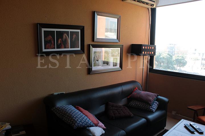 For Sale Duplex in Dbayeh – Lebanon  LB0078