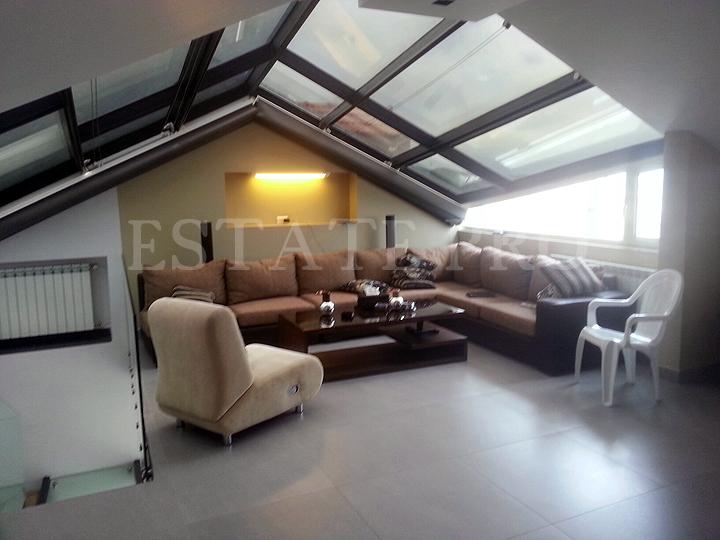 For Sale Duplex in Ain Saadeh – Lebanon  LB0079