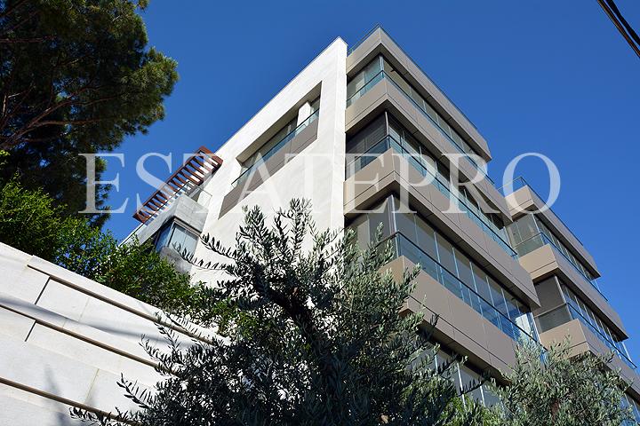 Duplex in Monteverdi – Lebanon  LB0082