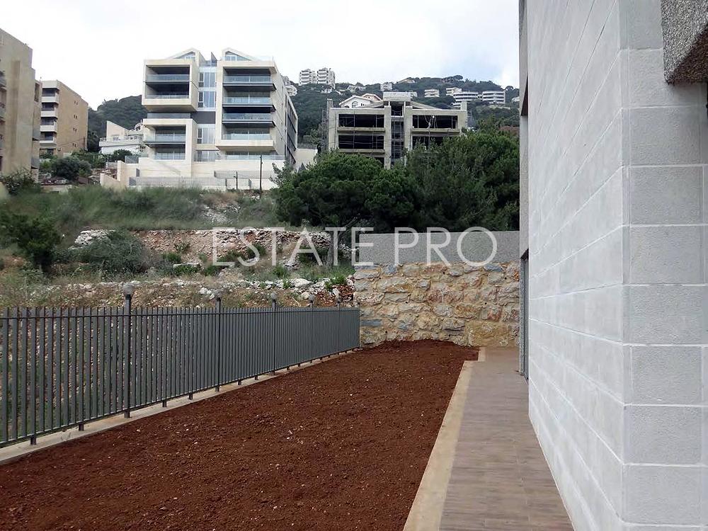 For Sale Apartment Montiverdi – Lebanon  LB0090