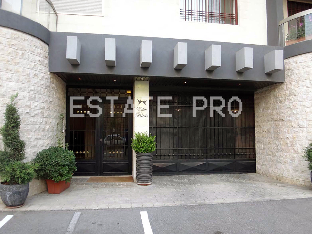 For Sale Duplex in Beit Mery – Lebanon  LB0086