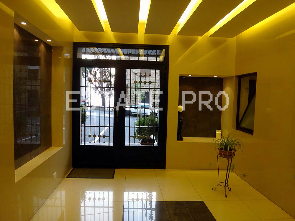 For Sale Duplex in Beit Mery – Lebanon  LB0086