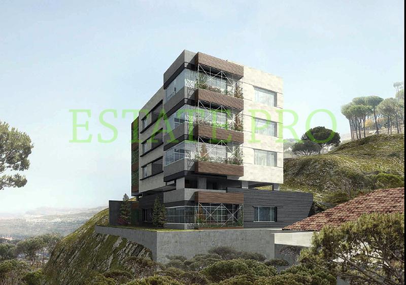 For Sale Duplex Ain Najem – Lebanon  LB0097