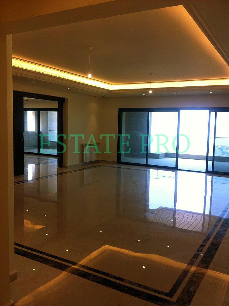 For sale Apartment Monteverdi – Lebanon LB0096