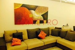For Rent Furnished Apartment Fanar – Lebanon  LB0104