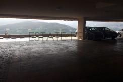 For Sale Apartment Beit Mery – Lebanon  LB0105