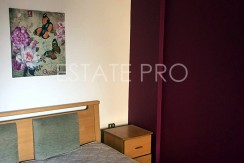 For rent studio apartment in Rawda- Lebanon  LB0107