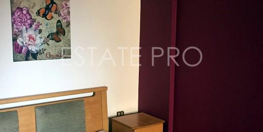 For rent studio apartment in Rawda- Lebanon LB0107