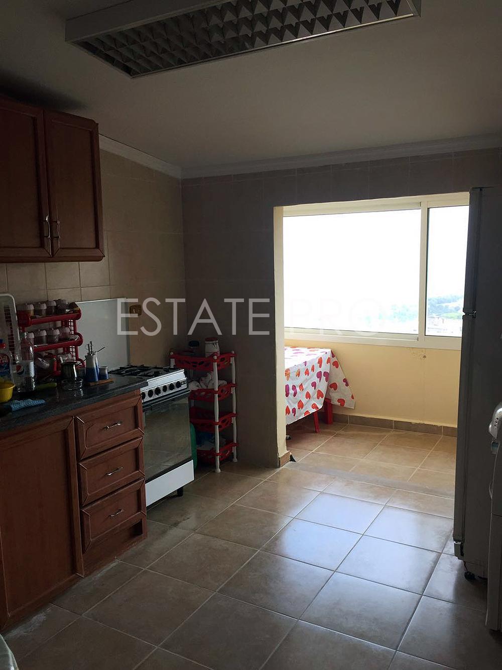 For rent studio apartment in rawda lebanon lb0107 estatepro for Studio apartments for rent