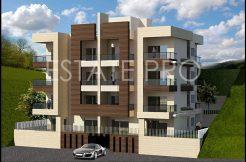 For sale apartment in Fanar – Lebanon – LB0109