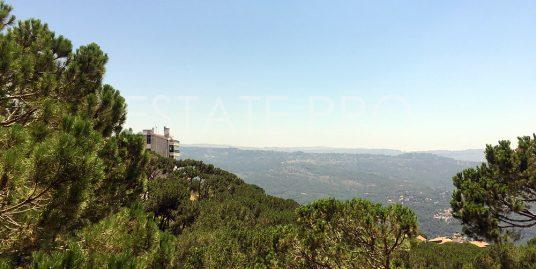 For sale apartment in Baabdat – Lebanon – LB0108