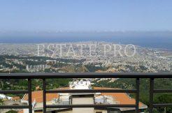 For sale Duplex in Beit Mery – Lebanon – LB0111
